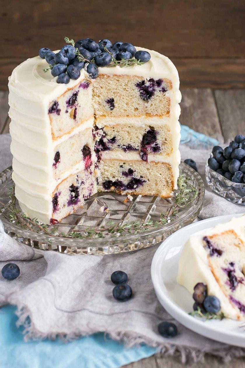 blueberry-banana-cake-7